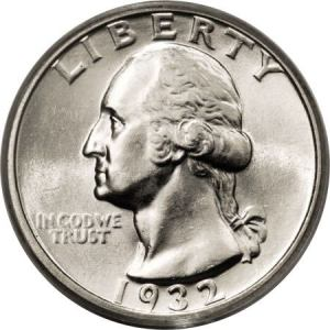 US0050-Washington-Quarter-Example-Unc-obv
