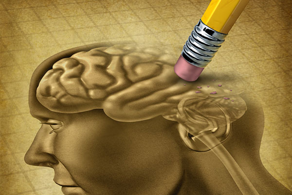 dementia-illustration