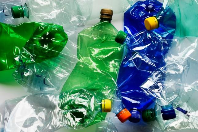 Recycled_plastics