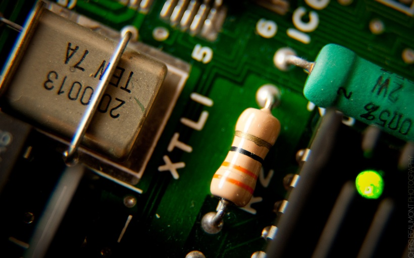 Should-you-buy-refurbished-electronics