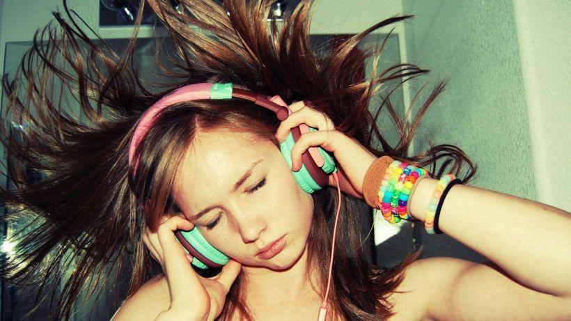 benefits-of-listening-music