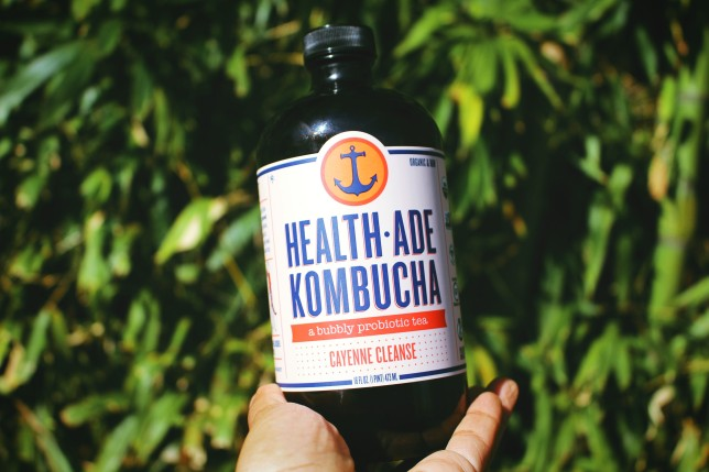 healthade-