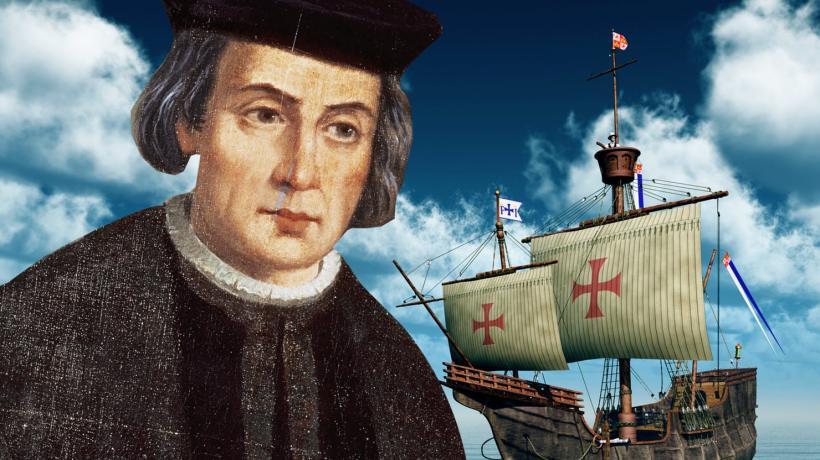 160924-Crocker-Columbus-Day-tease_mwprdu