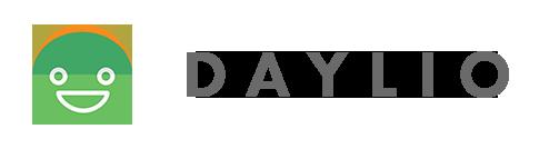 logo-daylio_gray