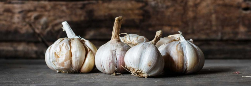 AN28-Garlic-On-Wood-1296x728-header_0