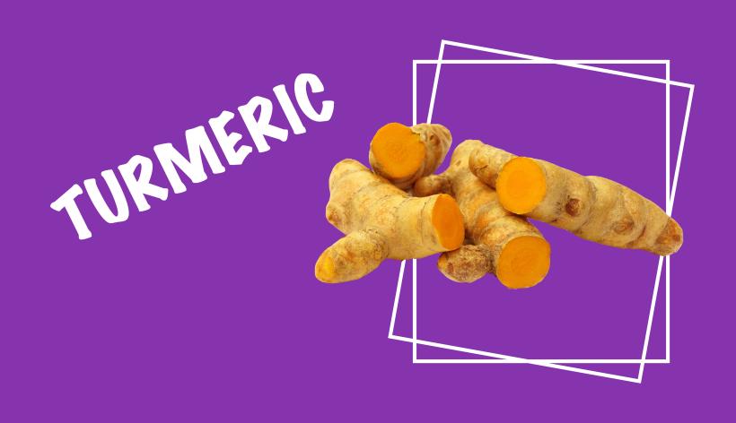 turmeric_purple